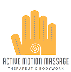 Contact Active Motion Massage